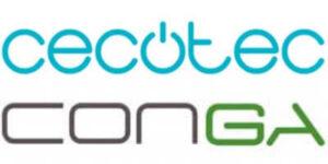 Logo_cecotec_conga_grande.jpg