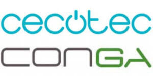 Logo_cecotec_conga_grande