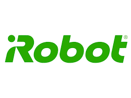 Servicio técnico Roomba en Madrid 7