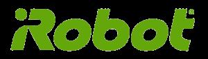 iroobot